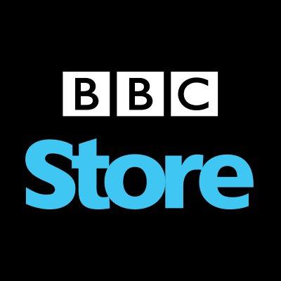 bbc_store.jpg