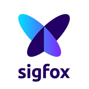 logo-Sigfox2.png