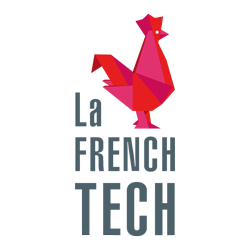 logo-FrenchTech2.png