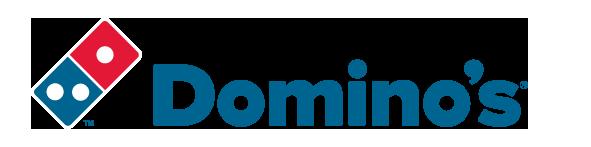 logo-Dominos.png