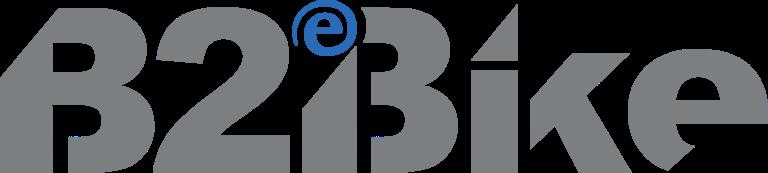 logo-B2ebike.png