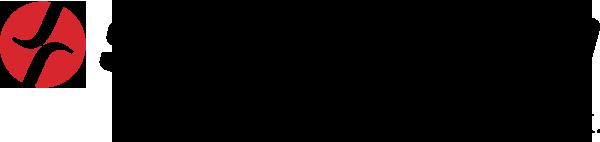logo-Spanninga.png