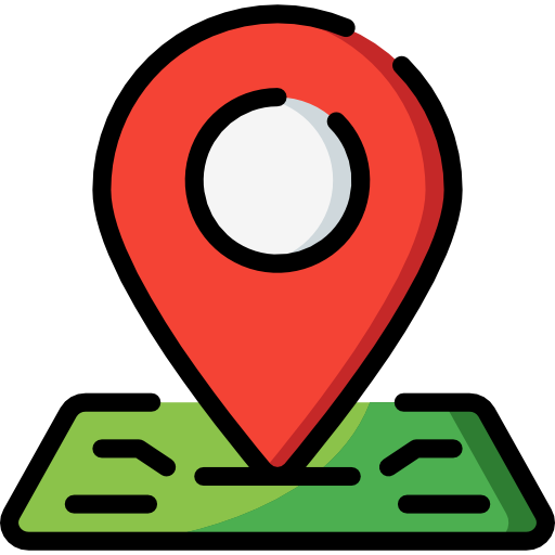 location (2).png