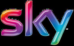 sky+logo.png