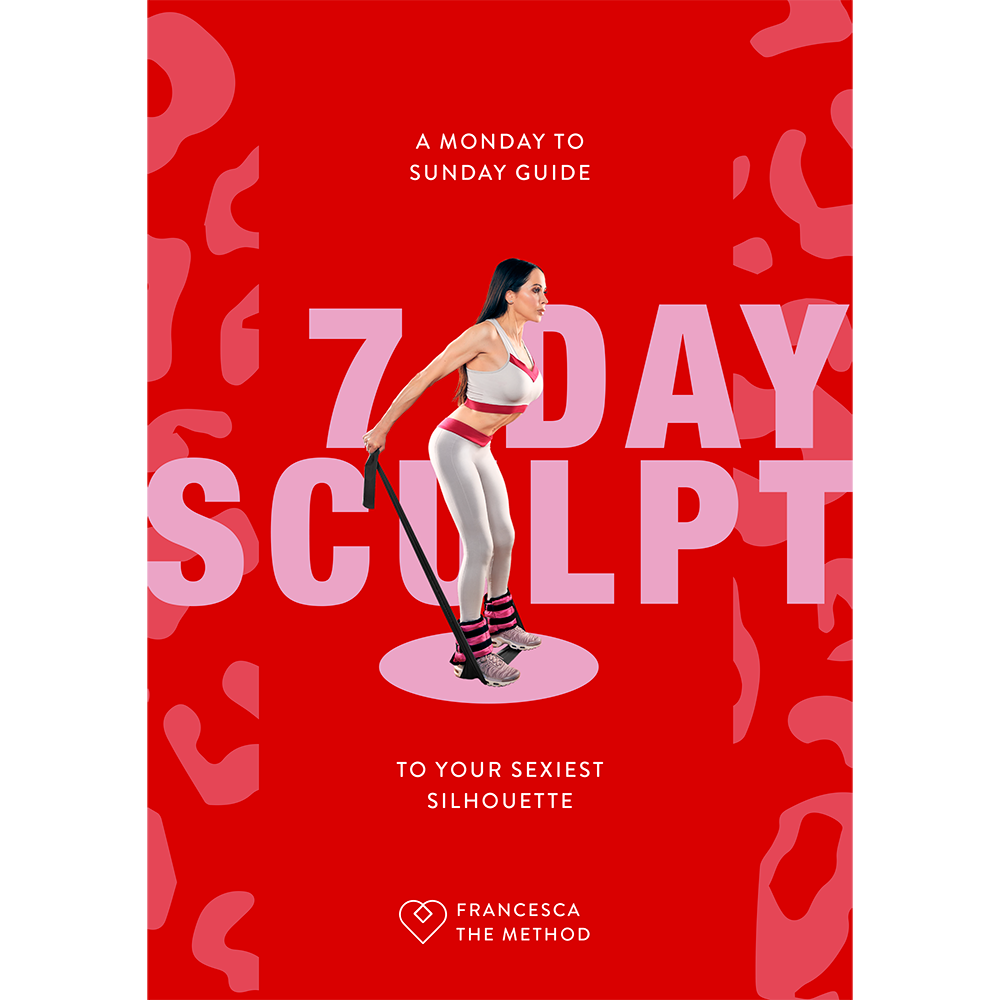 7 Day Sculpt-1.png