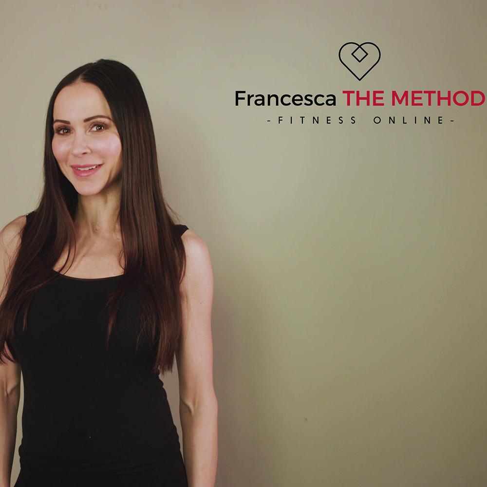 Francesca Video resized.png