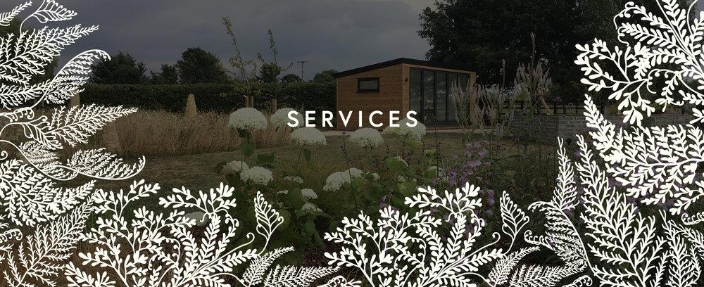 header-services.jpg