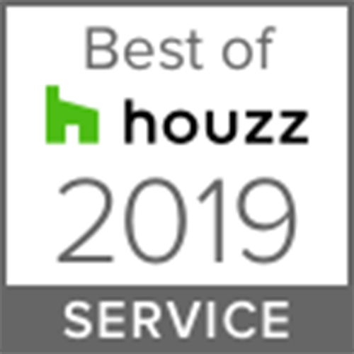 houzz-19.png