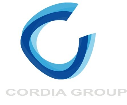 Cordia Group | Top Colleges and Courses | Punjabi University | Punjab
