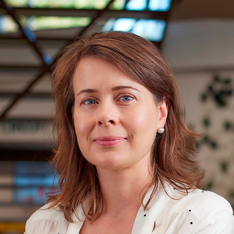 RUTHANNE HUISING - PROGRAM ADVISOREM LYON