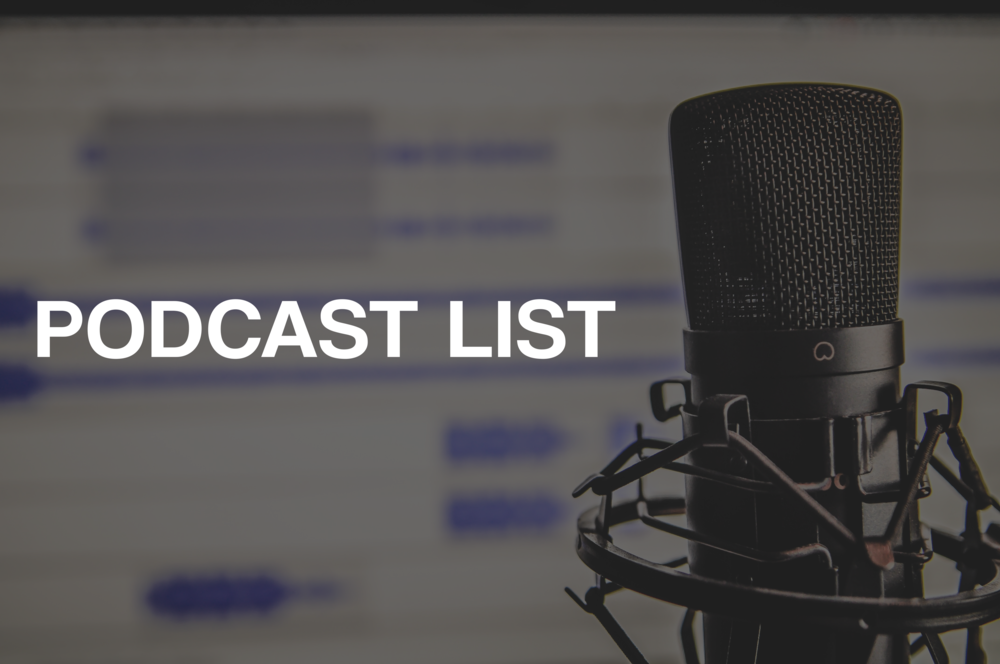 PODCAST LIST.png