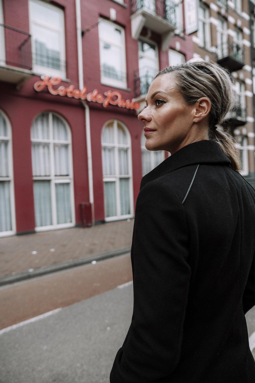 Amsterdamshoot025.jpg