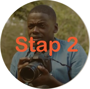 Step 1.png