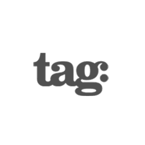 hres-tag-compressor_BW.png