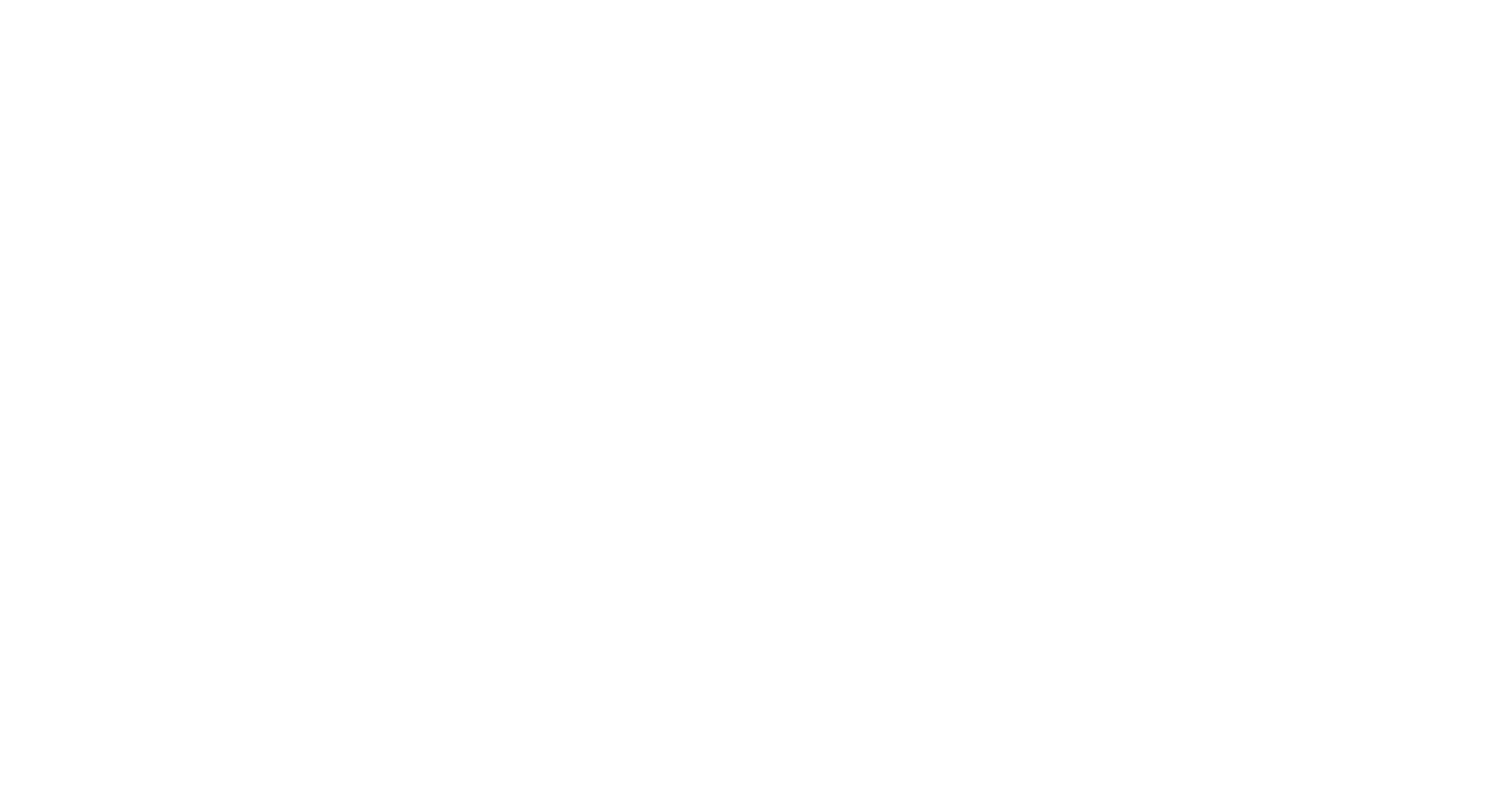 St. Joe Towing Co.