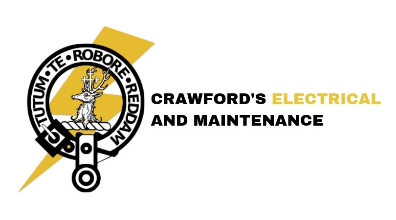Crawford's Electrical and Maintenance