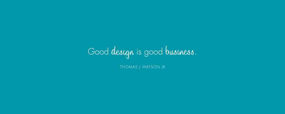 Quote-Good Design.png