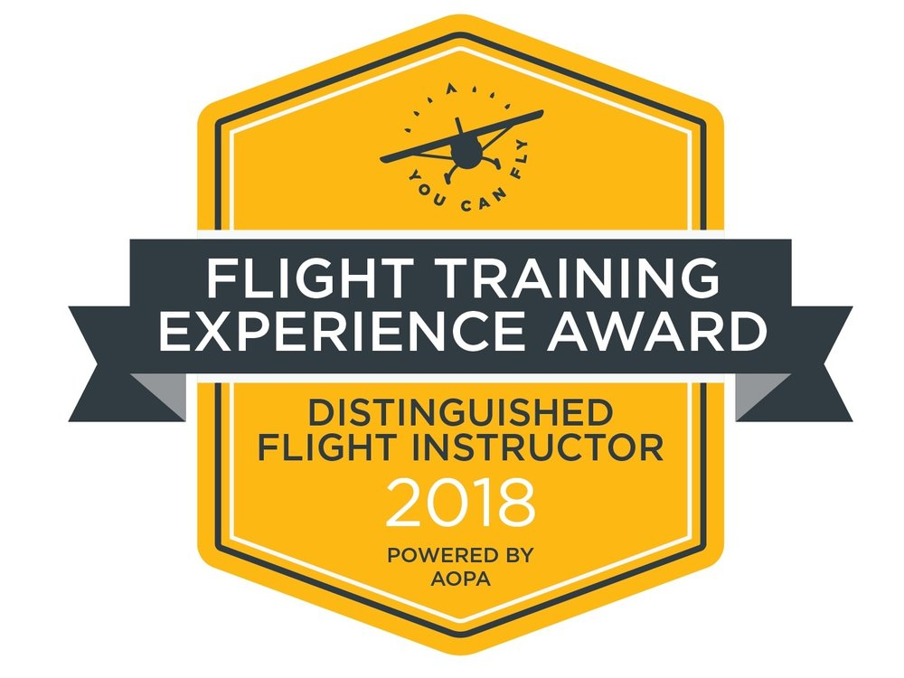 2018 FTAWARDS_FTEA_DistinguishedInstructor-01.png