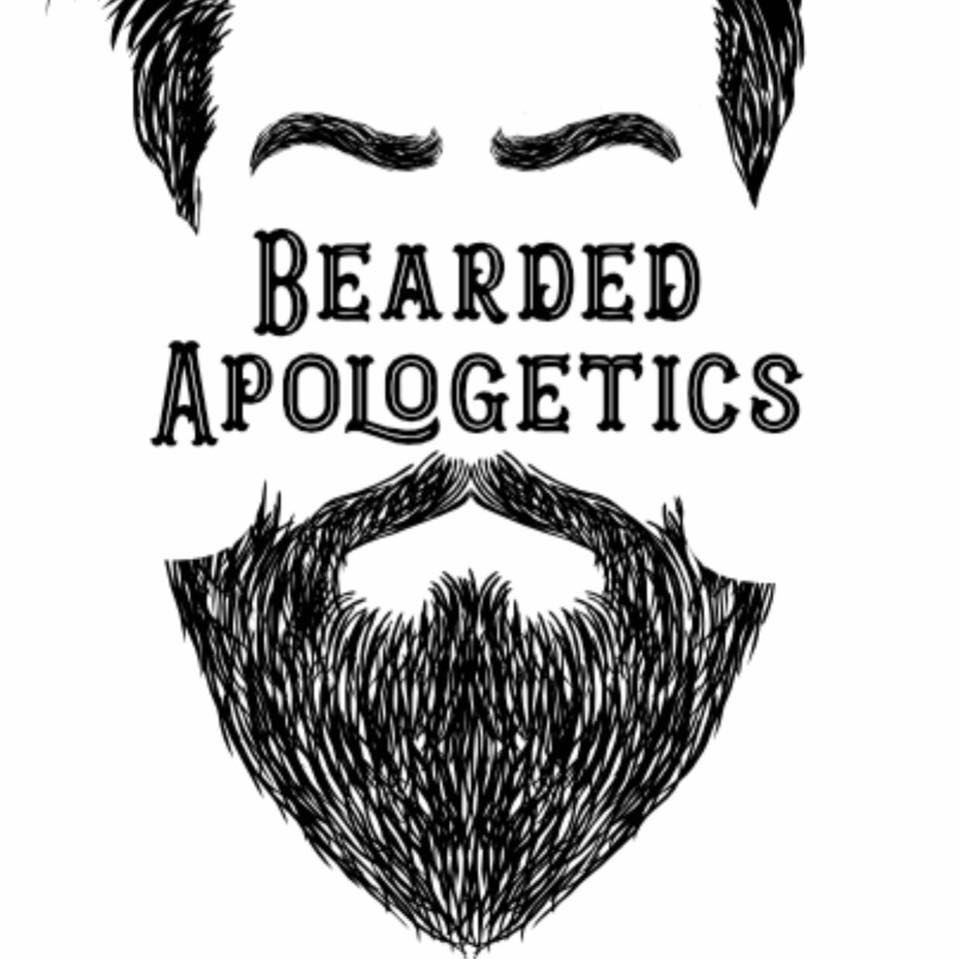 Bearded Apologetics