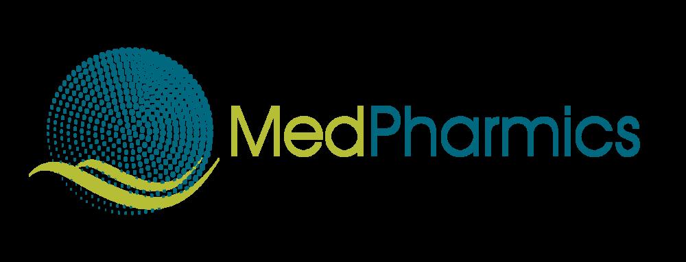 MedPharmics