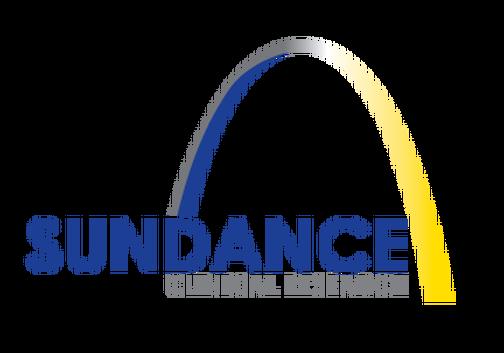 Sundance Clinical Research