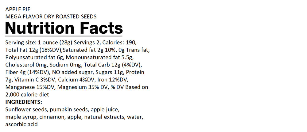 apple-pie-seeds-nut-facts.jpg