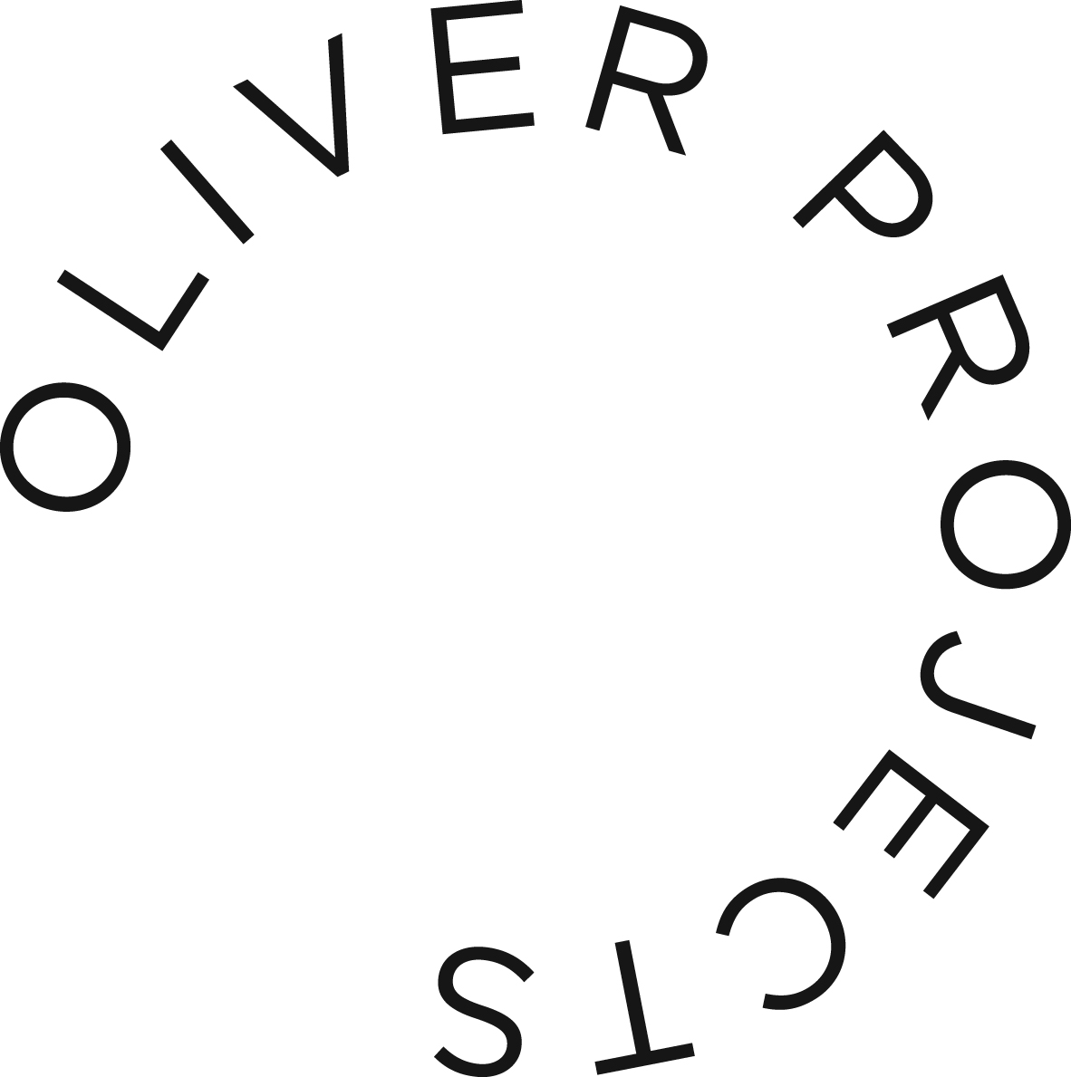 Oliver Projects