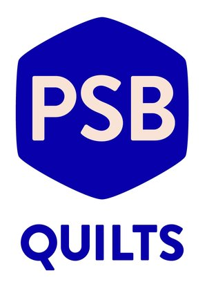 psb quilts