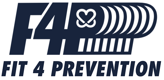 Fit 4 Prevention | Prevention Is The Cure