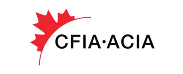 Canadian-Food-Inspection-Agency.jpg