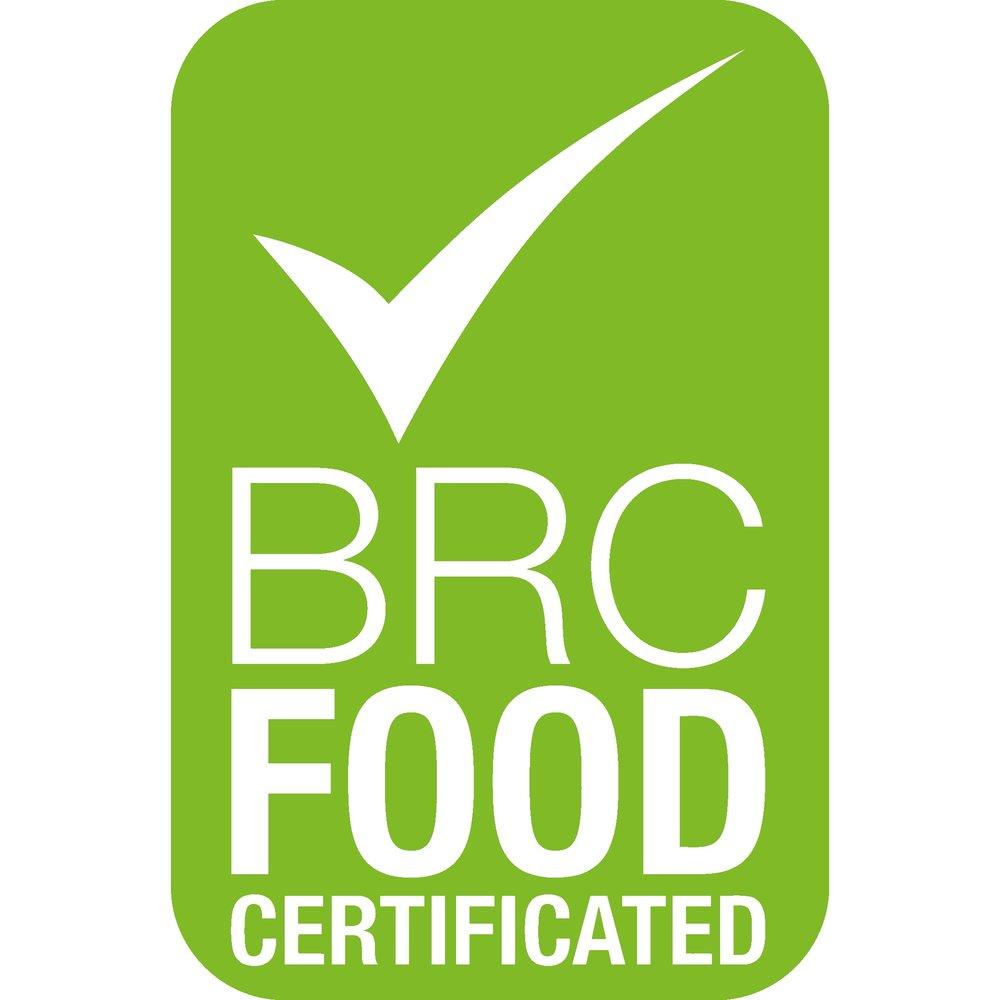 BRC-Food-Certificated.png