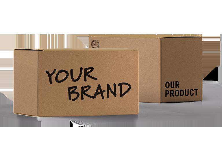 Rectangular-Cardboard-Boxes-Mockup_MTP2_resize.png