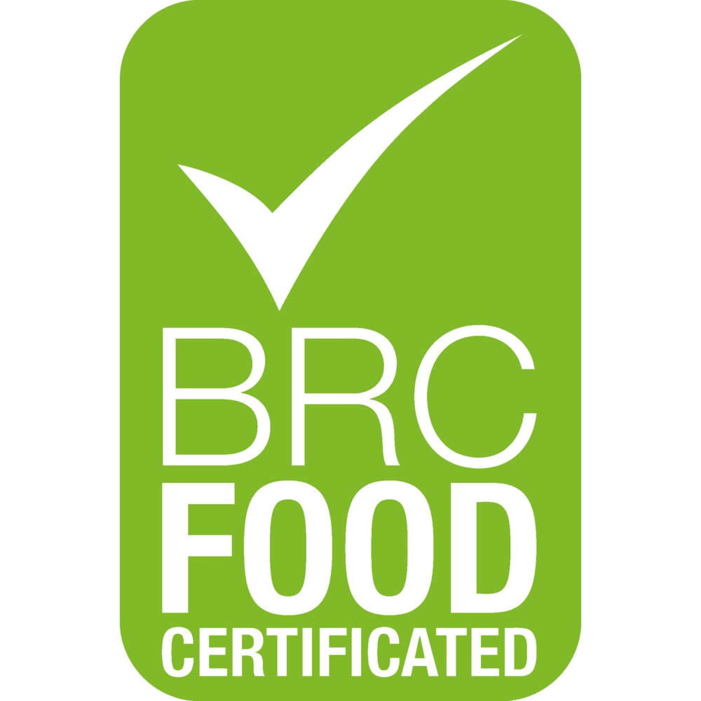 BRC-Food-Certificated.png