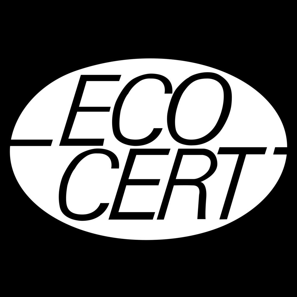 ecocert-logo-png-transparent.png