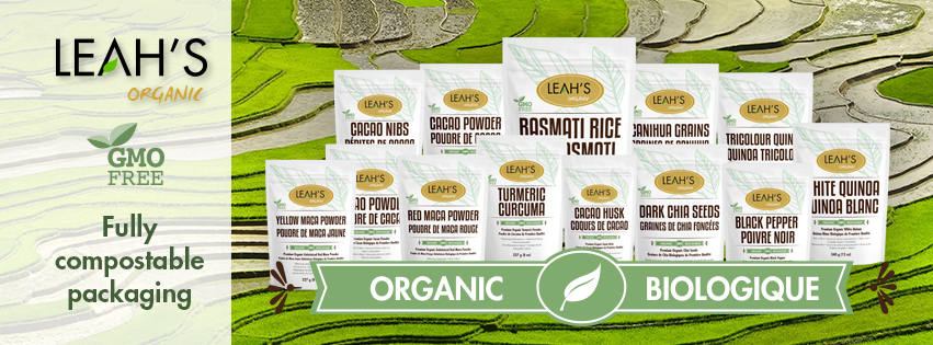 leahs_organic_products_cover_2019.jpg