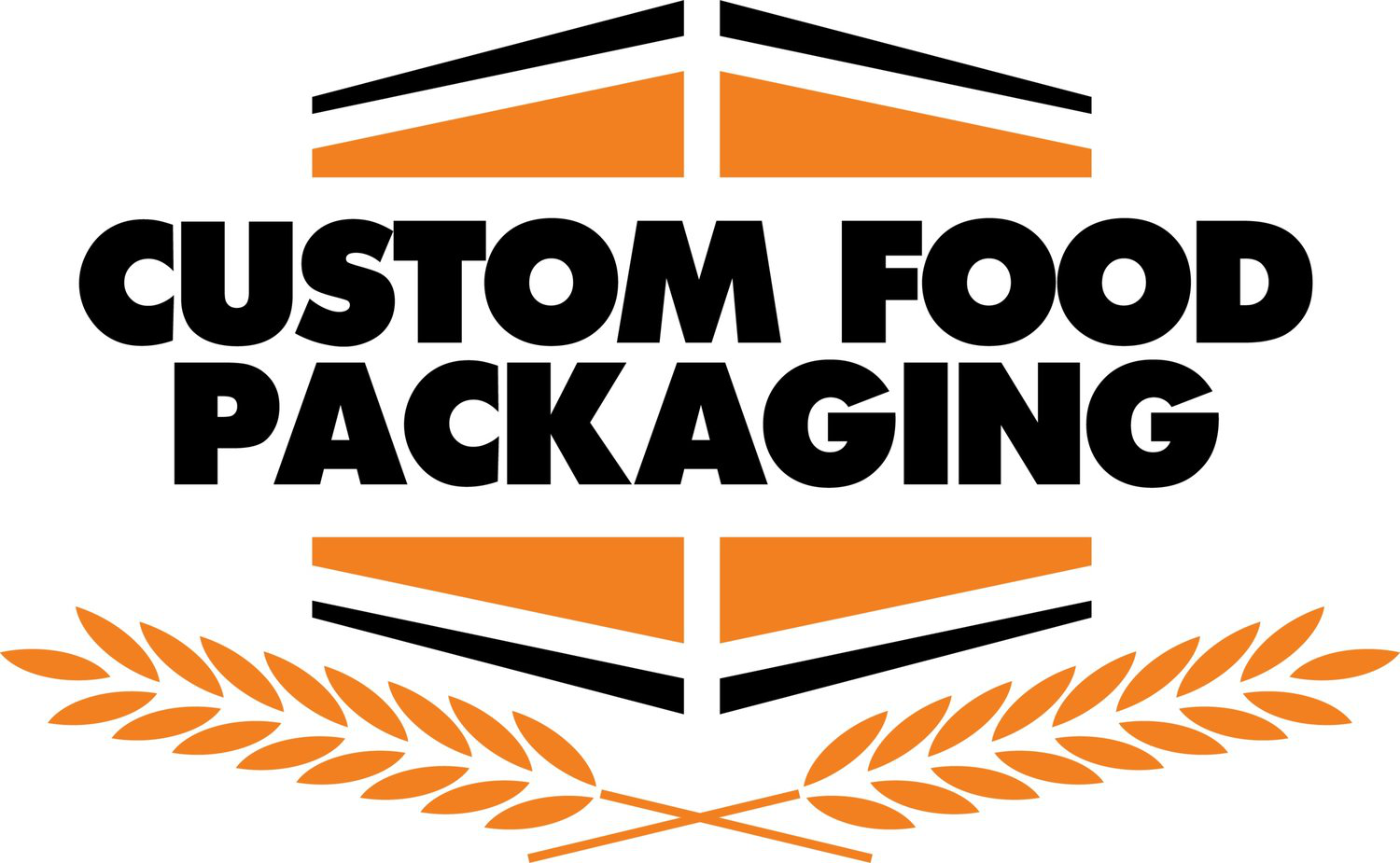Custom Food Packaging