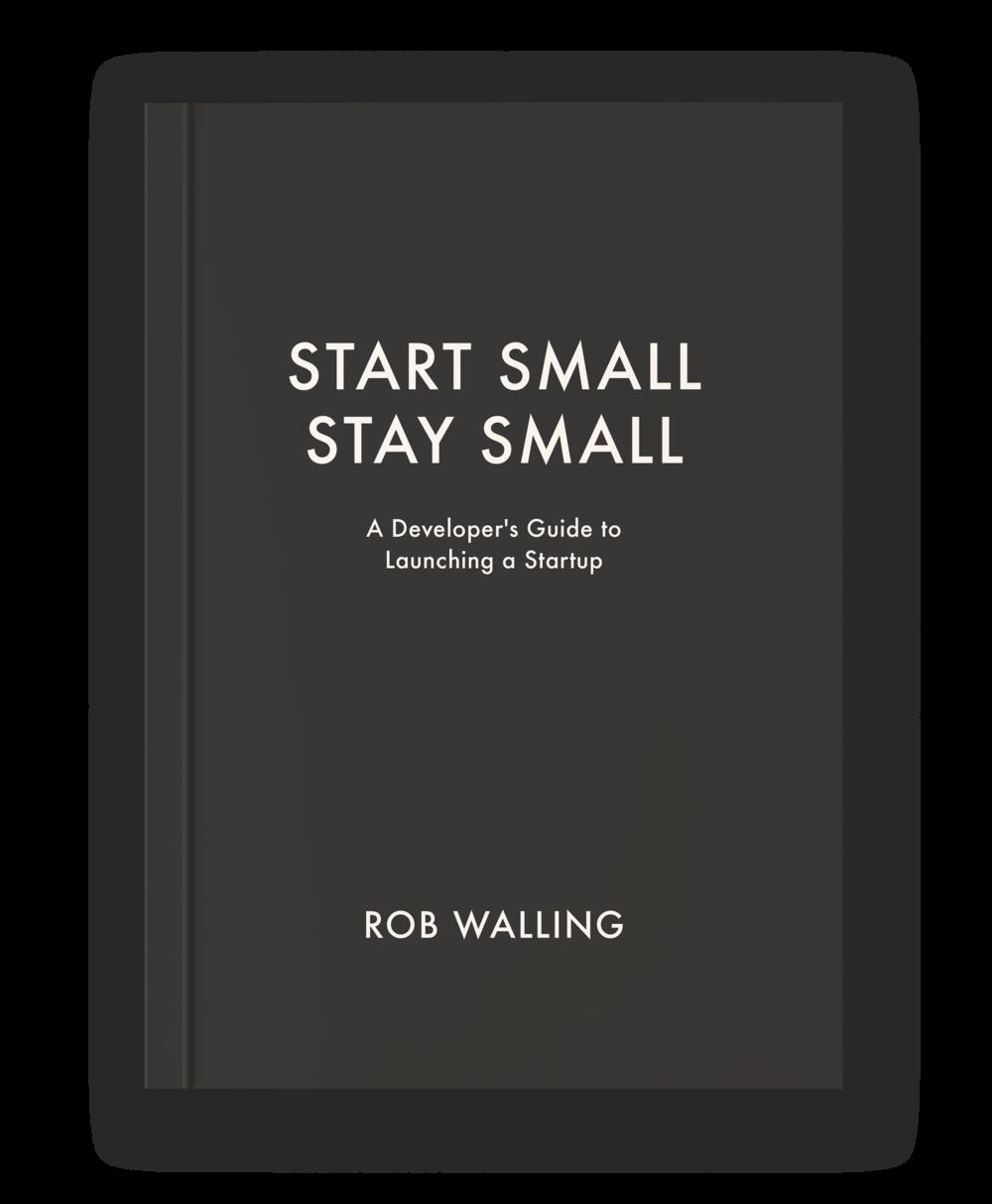 Start Small Mockup.png