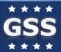 GSS main logo.jpg