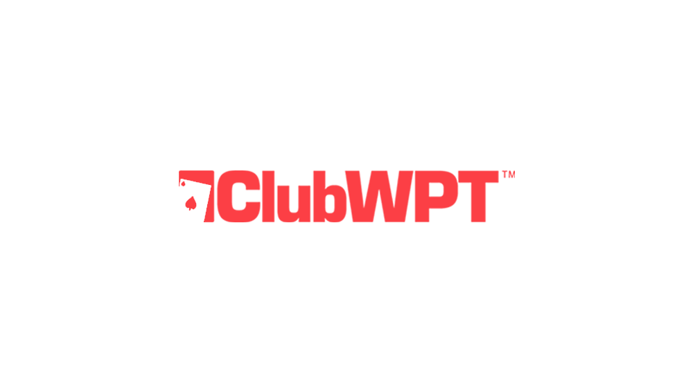 clubwpt.png