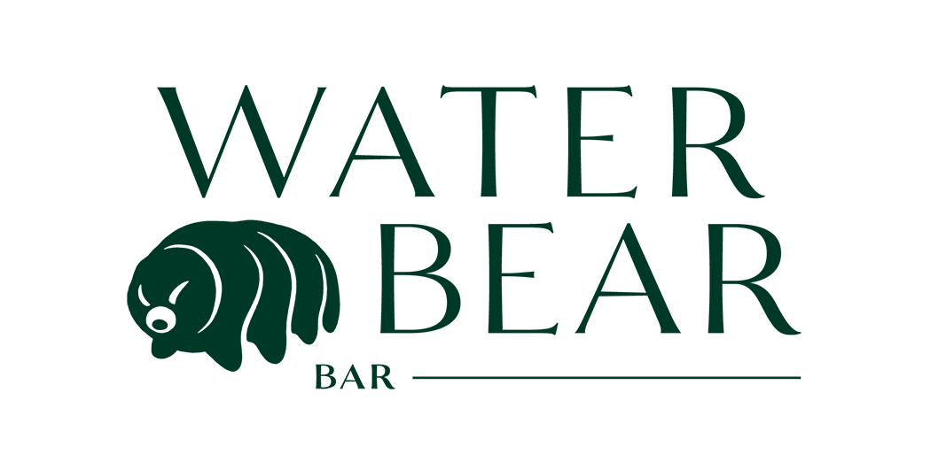Water Bear Bar