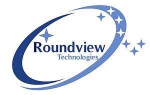 roundviewlogo_450x350-300x190.jpg