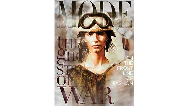 ugly-betty-mode-magazine_5009706355_o.jpg