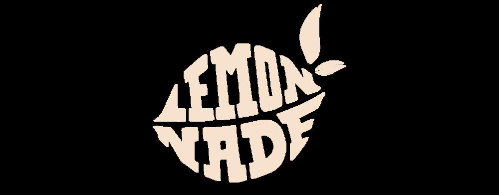 Sponsor_Lemonnade.png