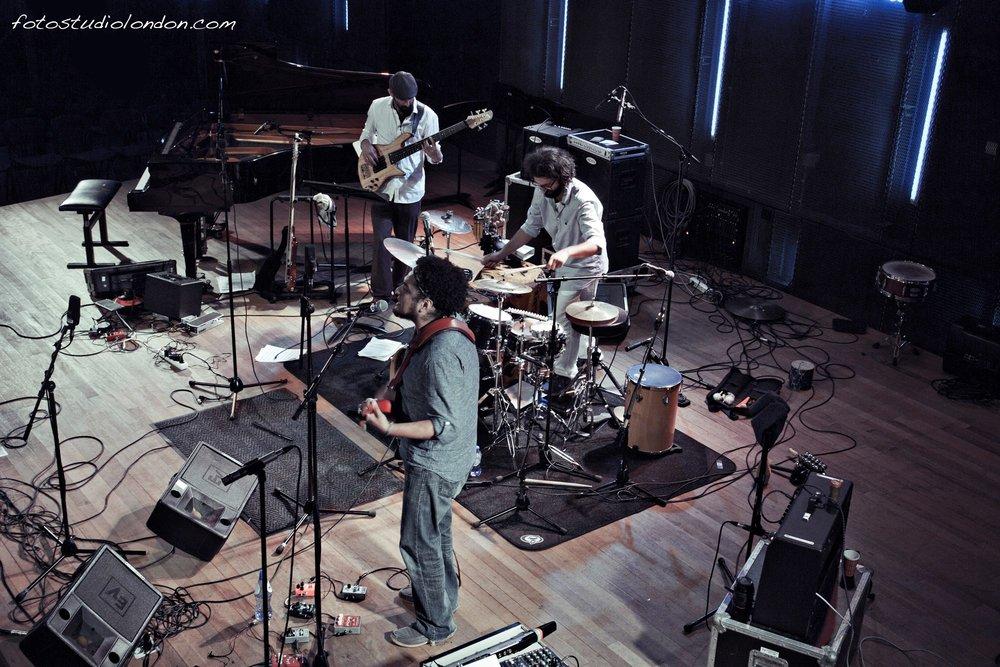 Pablo Reyes Trio Live @ Amsterdam Blue Note (Netherlands) 2.jpg