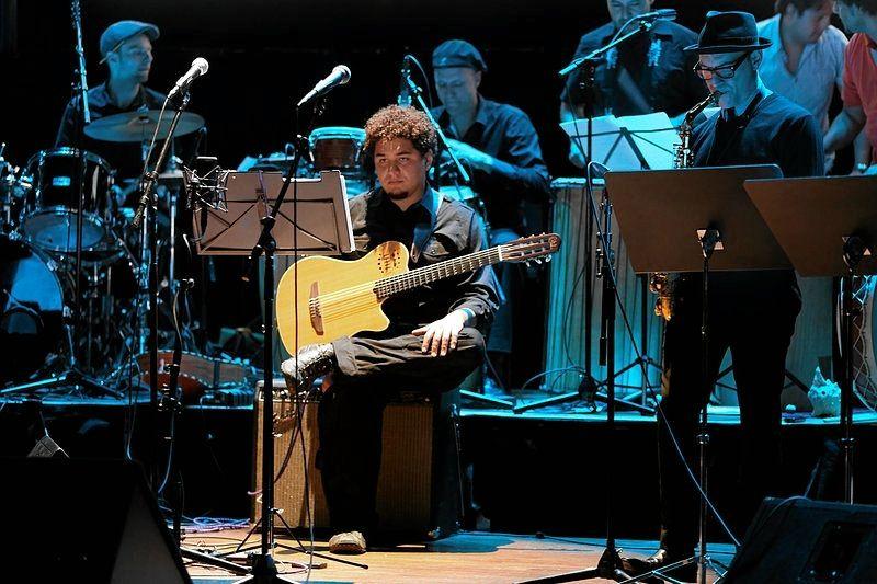 Pablo Reyes Tropen Theater 6.jpg