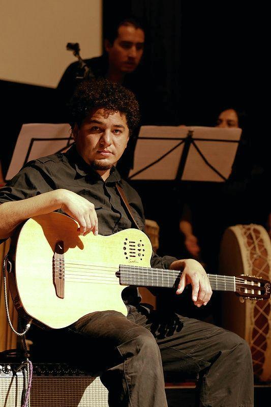 Pablo Reyes Tropen Theater 1.jpg
