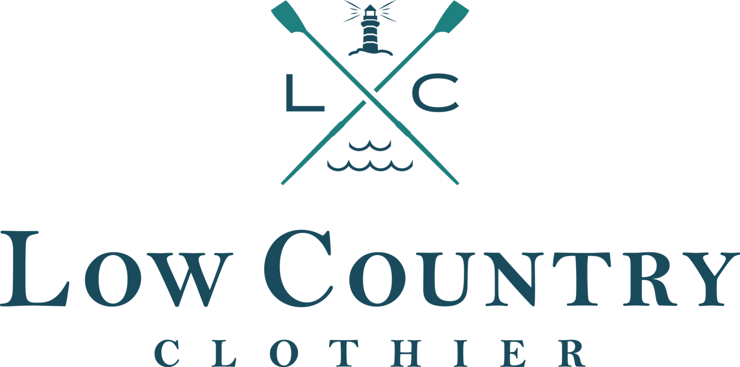 Low Country Clothier