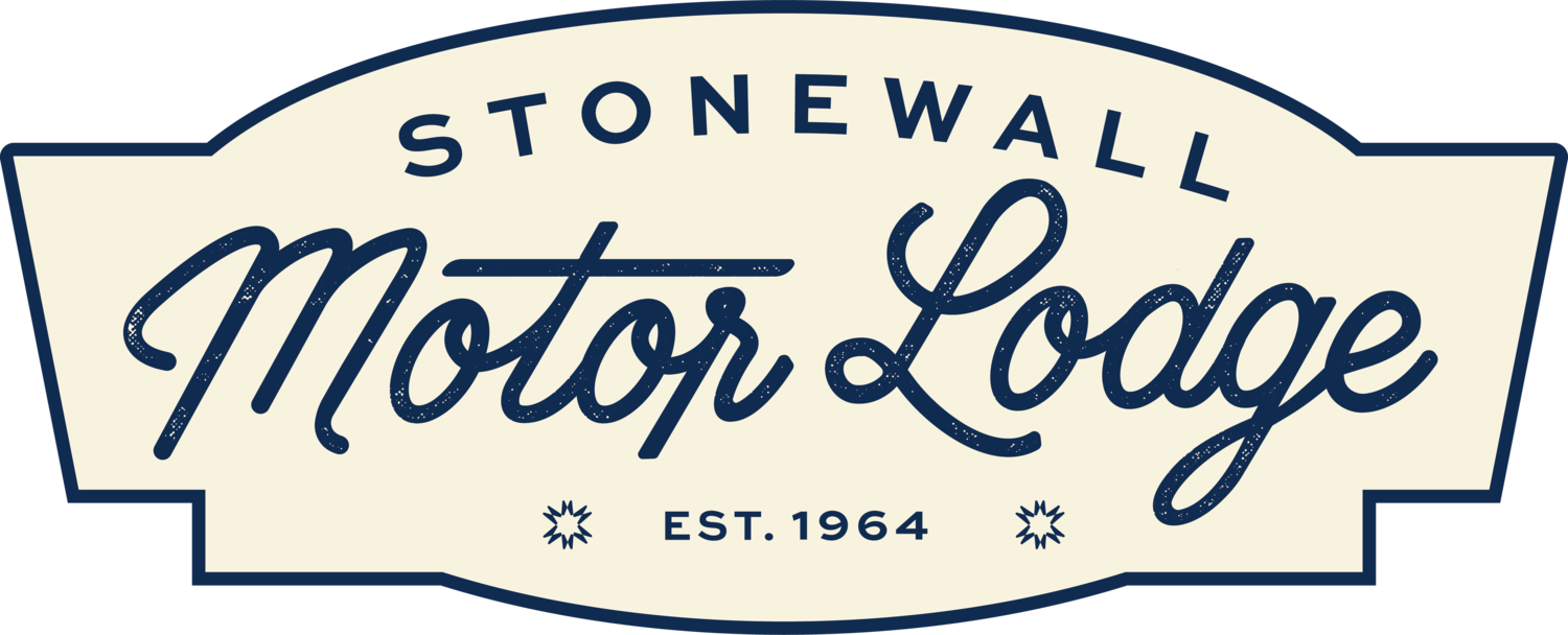 Stonewall Motor Lodge