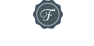 Dentist Franklin, TN | Franklin Smiles | Drs. Weber & Reynolds