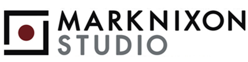Mark Nixon Photography Studio